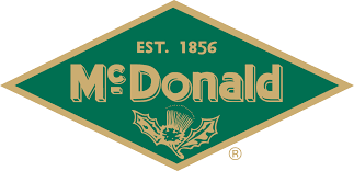 AY McDonald, Inc.