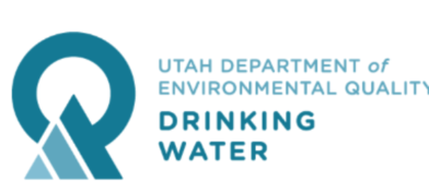 Division of Drinking Water