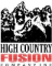 High Country Fusion, Inc