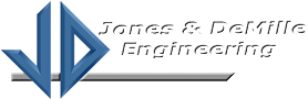 Jones & DeMIlle Engineering