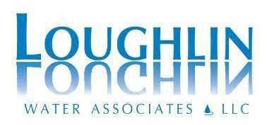 Loughlin Water Associates, LLC