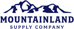 Mountainland Supply