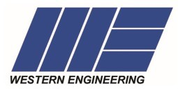Western Engineering, Inc.