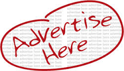 Advertise in the Agenda