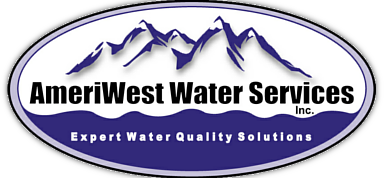 AmeriWest Water Services Inc.
