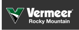 Image result for vermeer rocky mountain logo