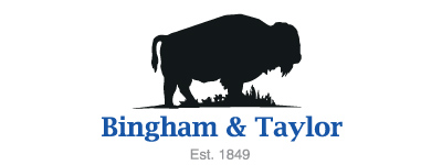 Bingham and Taylor