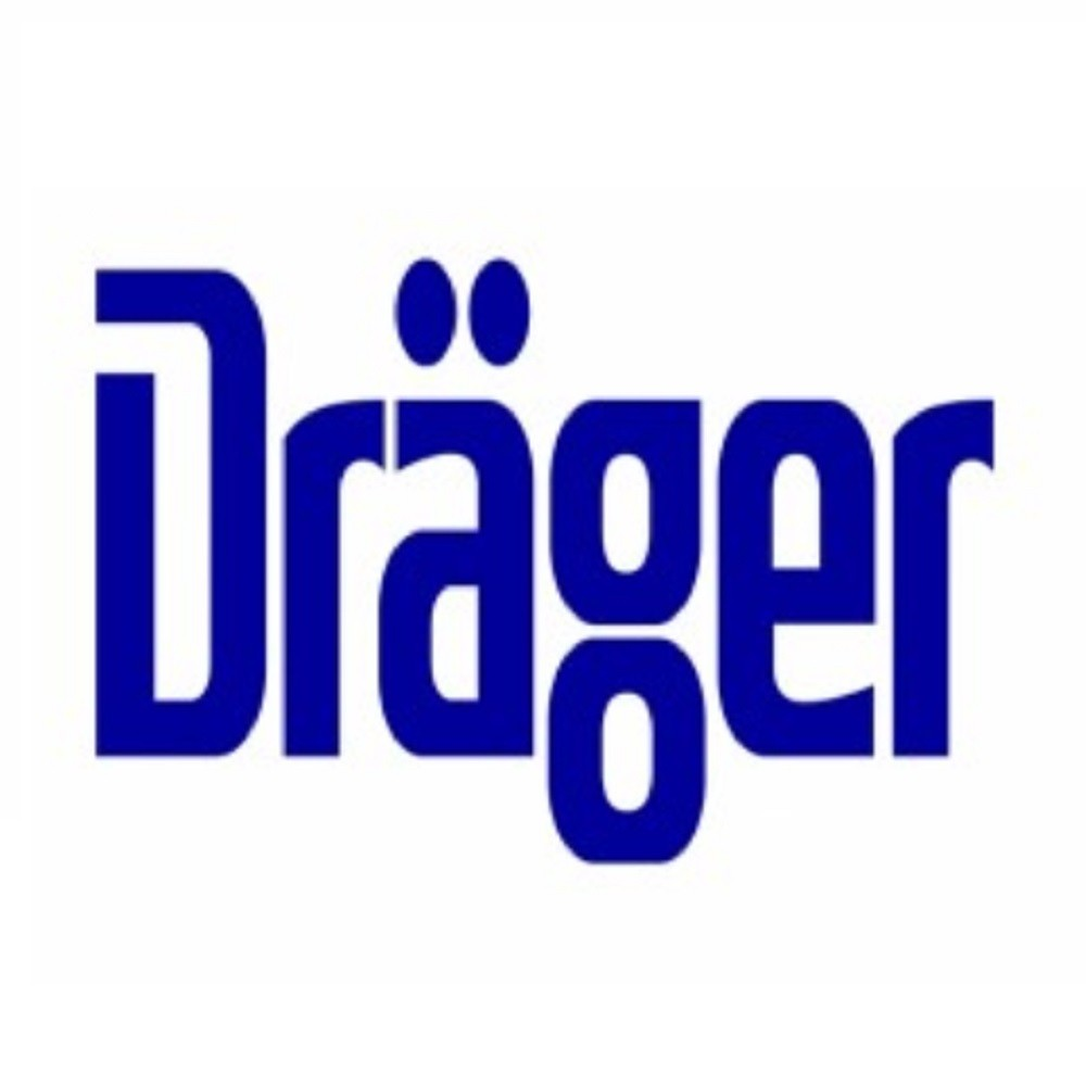 Draeger Safety Inc.