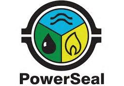 PowerSeal Pipeline Products