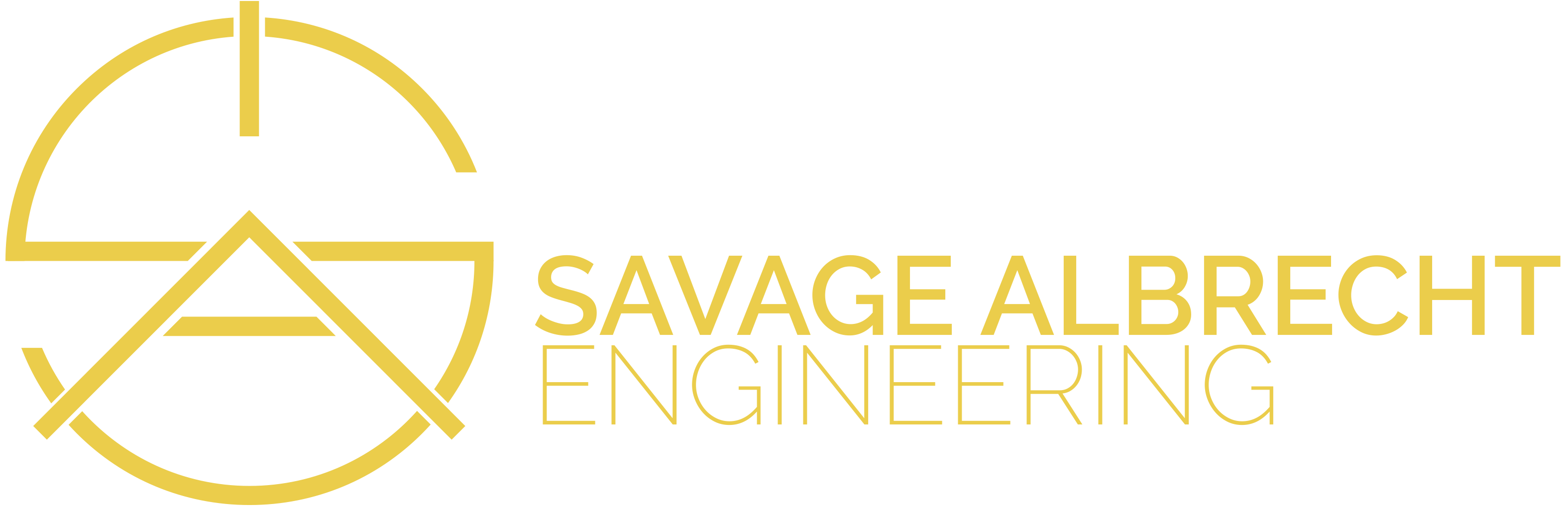 Savage Albrecht Engineering